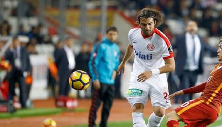 Fenerbahçe'nin transfer listesindeki Sakıb Aytaç hayalini açıkladı