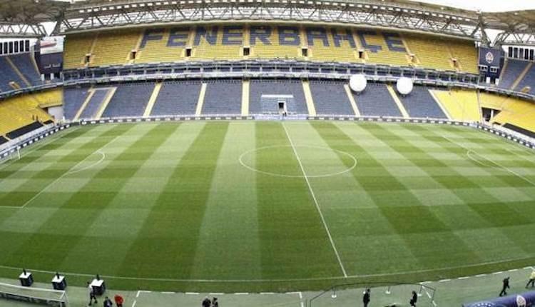 Fenerbahçe'nin yeni sezon kombineleri satışa çıkıyor