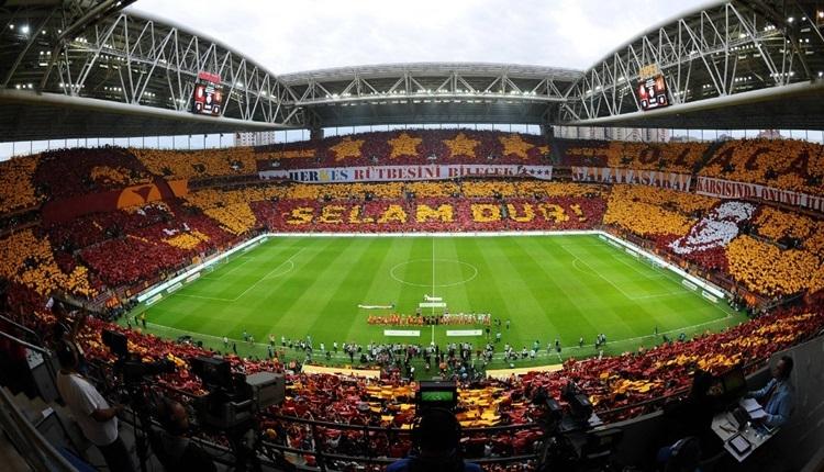 Galatasaray kombineleri genel satışa ne zaman çıkacak?
