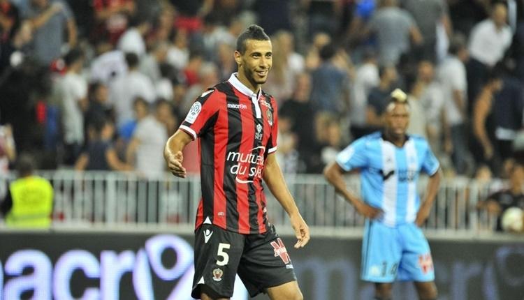 Galatasaray'da Belhanda transferinde son gelişme