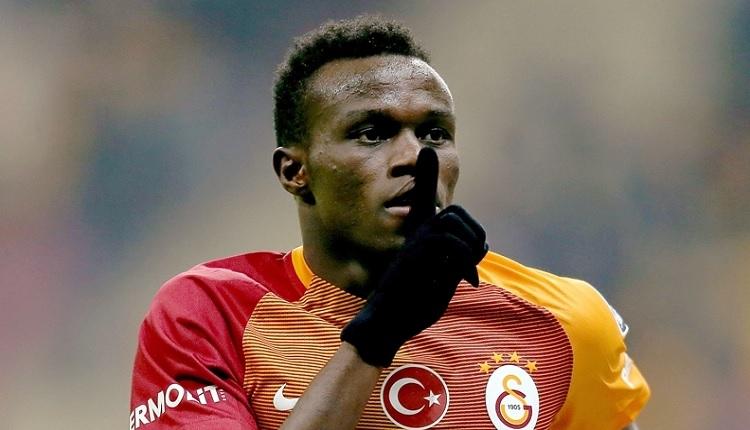 Galatasaray'da Bruma'nın Leipzig'e transferinde flaş gelişme!