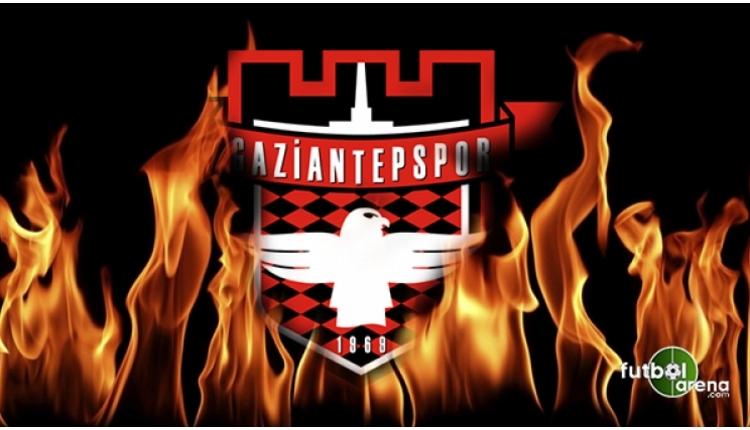 Gaziantepspor'un yeni teknik direktörü kim olacak?