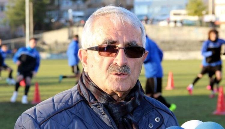 Karabükspor'dan taraftarlara transfer müjdesi