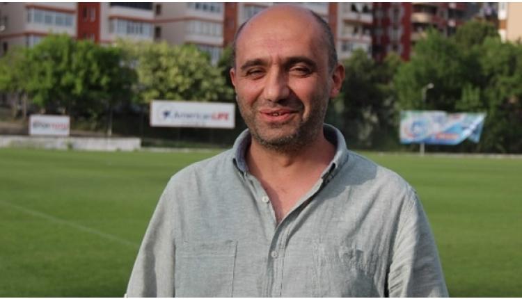 Karabükspor'dan transfer müjdesi