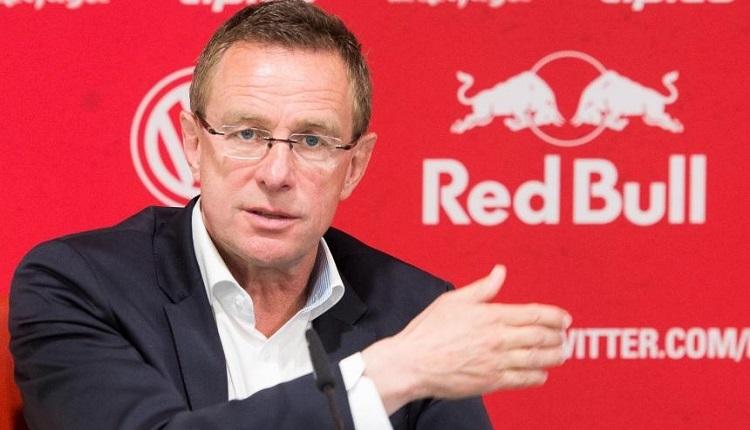 Leipzig'den Bruma transferiyle ilgili ilk açıklama