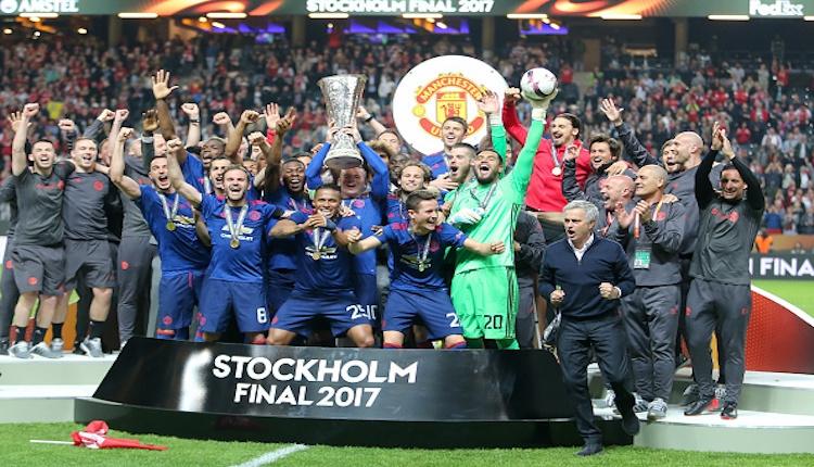 Manchester United Dünyanın en değerli kulübü