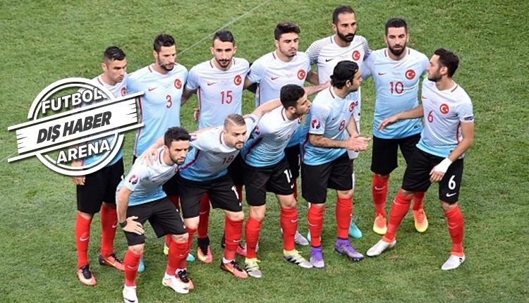 Milan Hakan Çalhanoğlu'nu transfer etti mi?