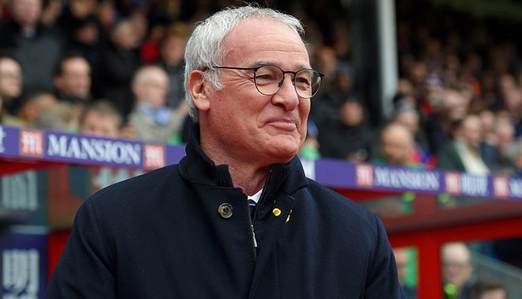 Nantes, Claudio Ranieri'yi resmen açıkladı