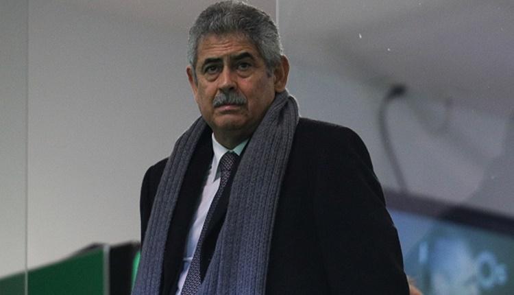 Porto'dan şok iddia! Benfica büyü yapıyor