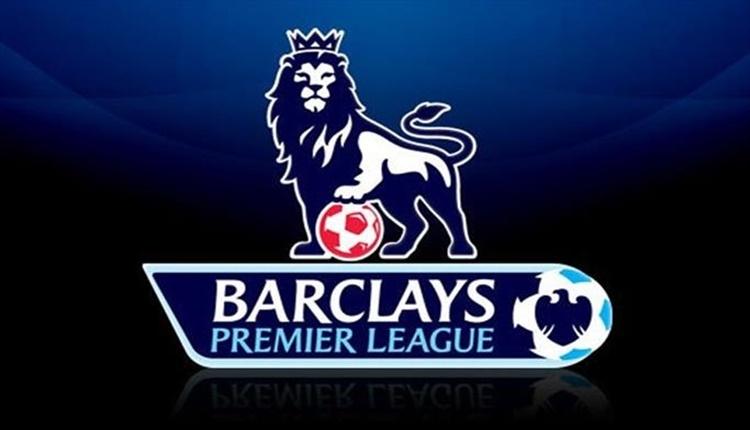 Premier Lig'de 2017-2018 sezonu fikstürü belli oldu