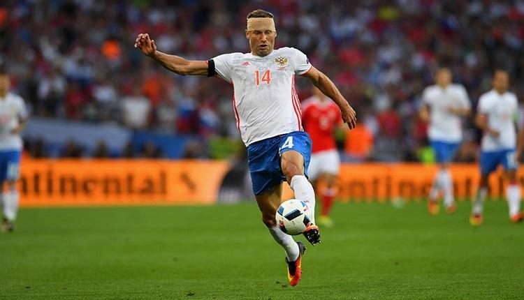 Rusya - Şili maçı saat kaçta, hangi kanalda? Şifresiz izle