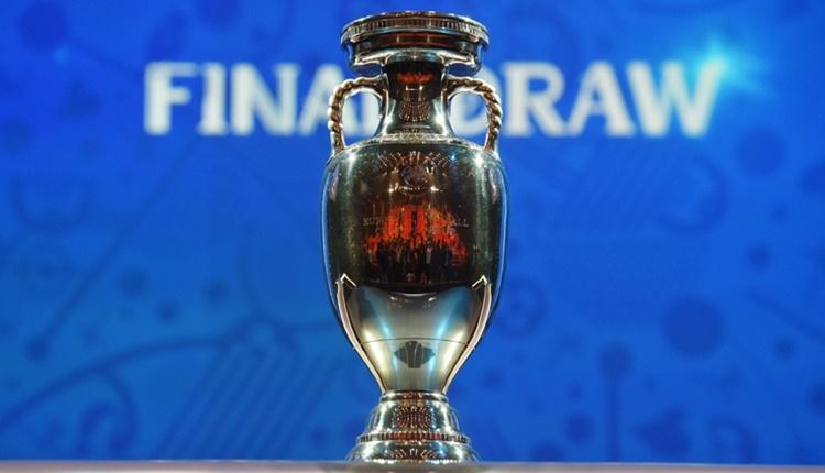 Şampiyonlar Ligi'nde Real Madrid atıyor, Juventus tutuyor