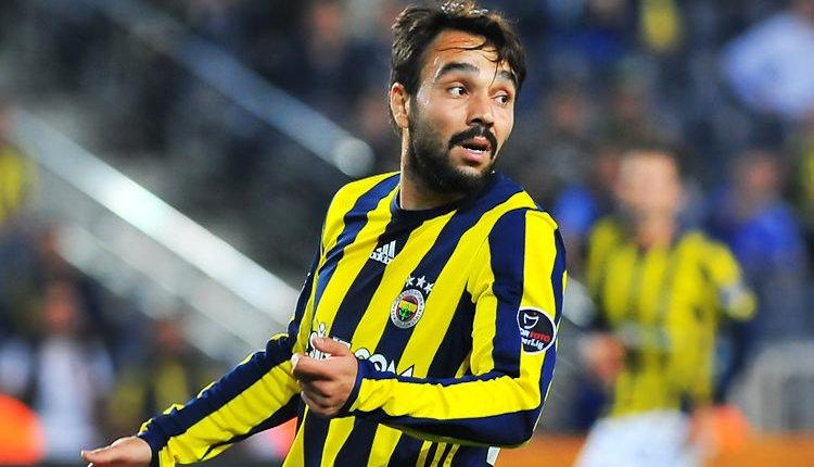 Sivasspor'un Volkan Şen ve Kweuke inadı