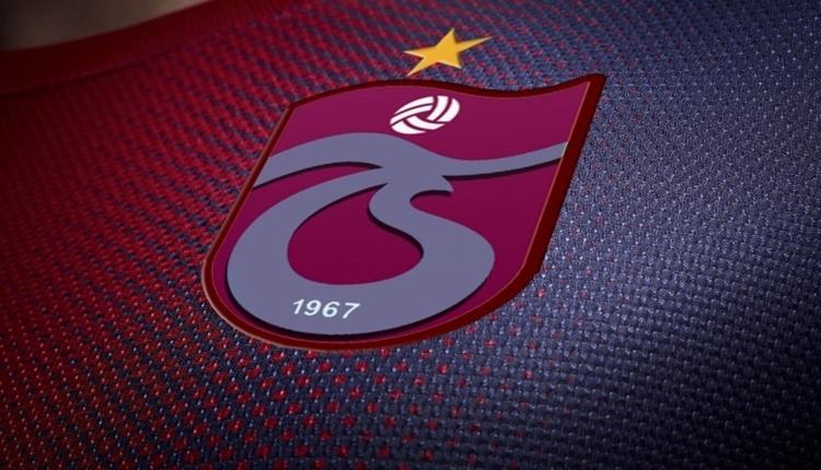 Trabzonspor, transferde geçmişe sünger çekiyor