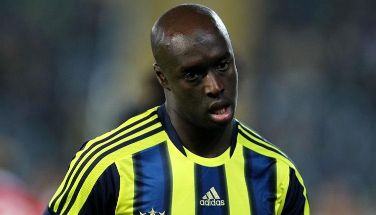 Yeni Malatyaspor, Issiar Dia transferini açıkladı