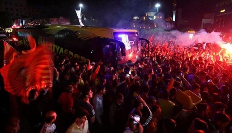 Yeni Malatyaspor sezonu ne zaman açacak?