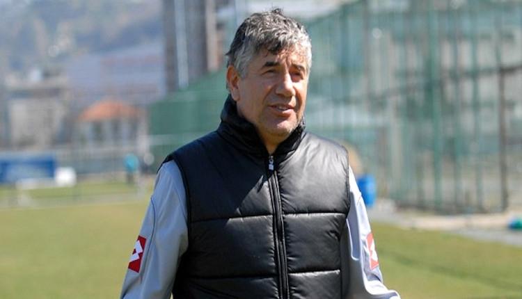 Adana Demirspor'da Giray Bulak: ''Çok oyuncuya ihtiyacımız var''