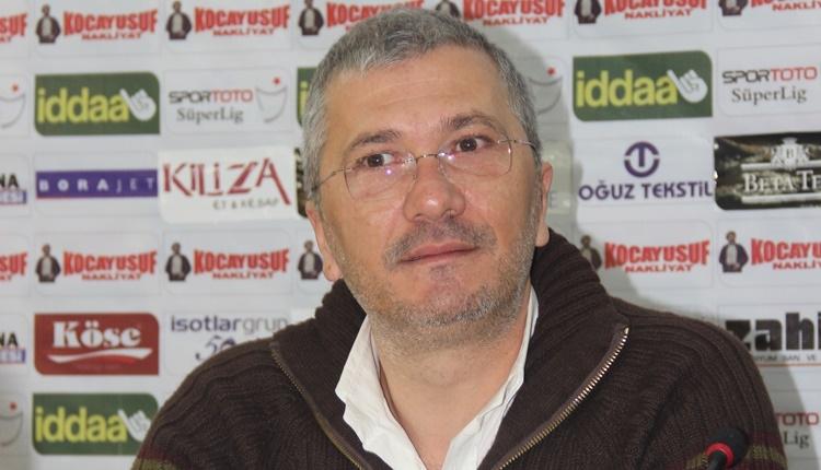 Adanaspor'dan dolandırıcılık iddialarına cevap!