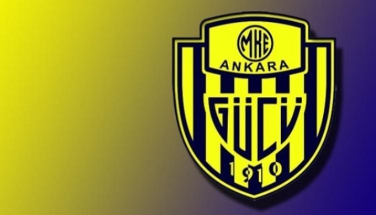 Ankaragücü yeni sezon hazırlıklarına başladı! Transfer ne durumda?