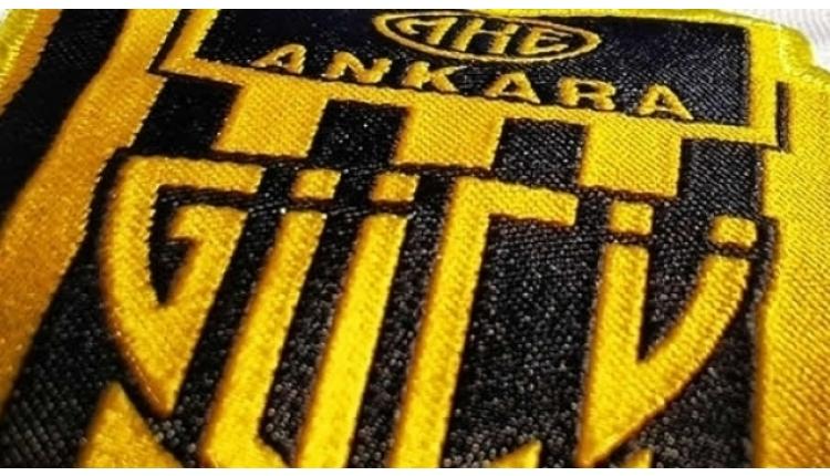 Ankaragücü'nden 9 yeni transfer