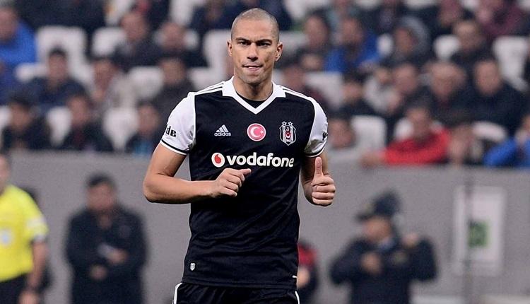 Beşiktaş, Gökhan İnler ile yolları ayırdı mı?