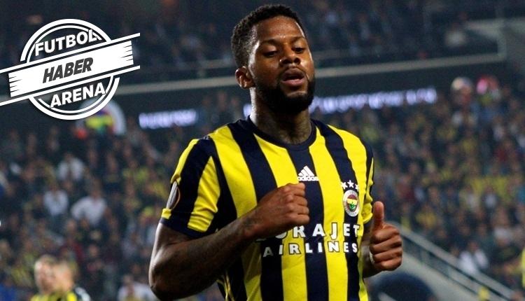 Beşiktaş Lens transferinde anlaşma sağladı