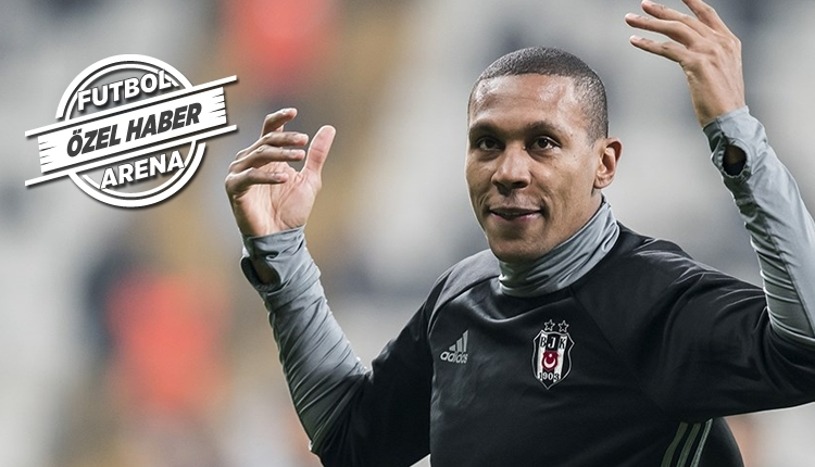 Beşiktaş, Marcelo'yu Lyon'a satacak mı?