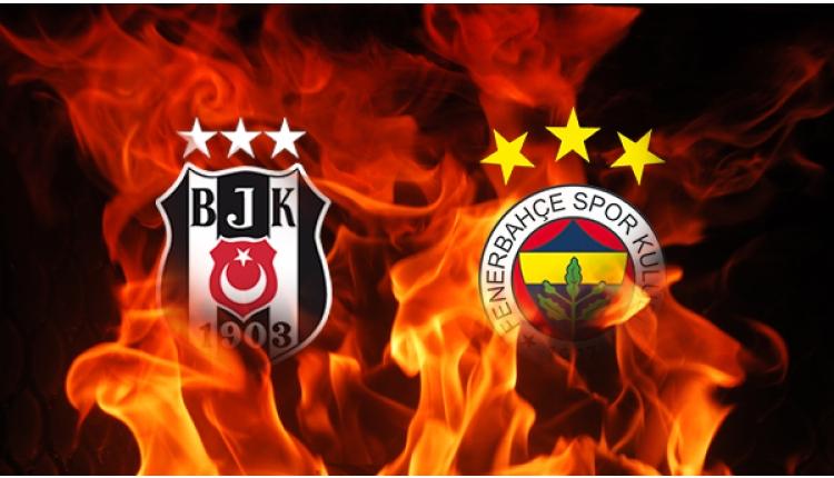Beşiktaş ve Fenerbahçe transferde büyük yanlıştan döndü