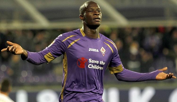Beşiktaş'ta golcü transferi için öncelik Khouma Babacar ve Eder