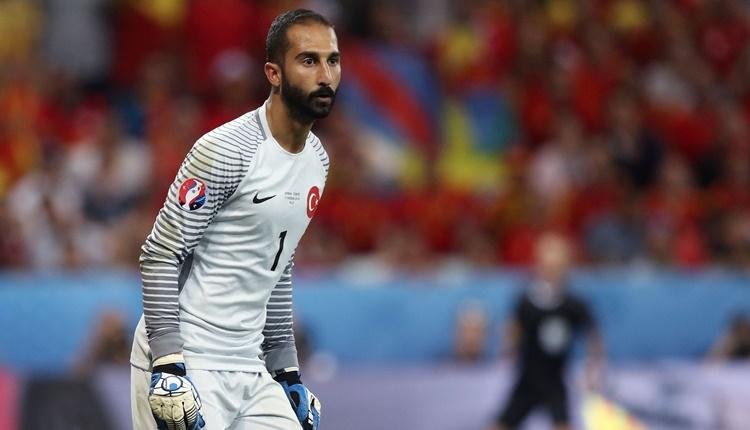 Beşiktaş'ta kaleci transferi için Volkan Babacan iddiası