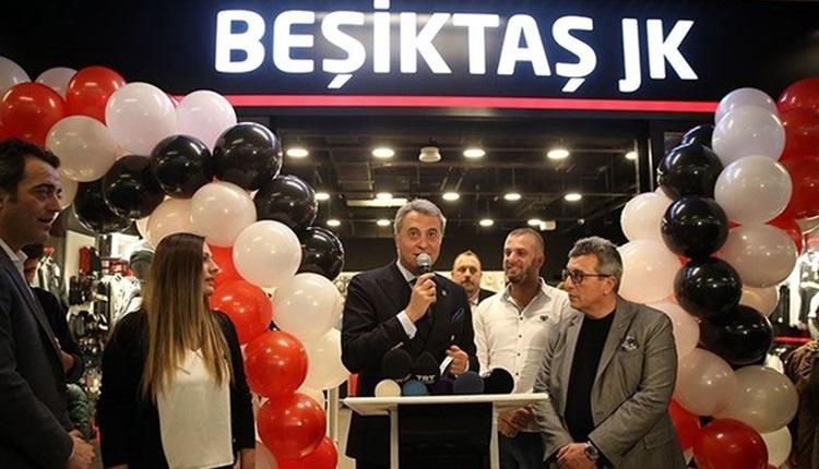 Beşiktaş'ta Kartal Yuvası sorumlusu Hüseyin Mican'ı korsanlar aradı