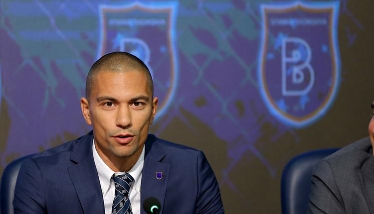 Beşiktaş'tan ayrılan Gökhan İnler'in Şenol Güneş açıklaması