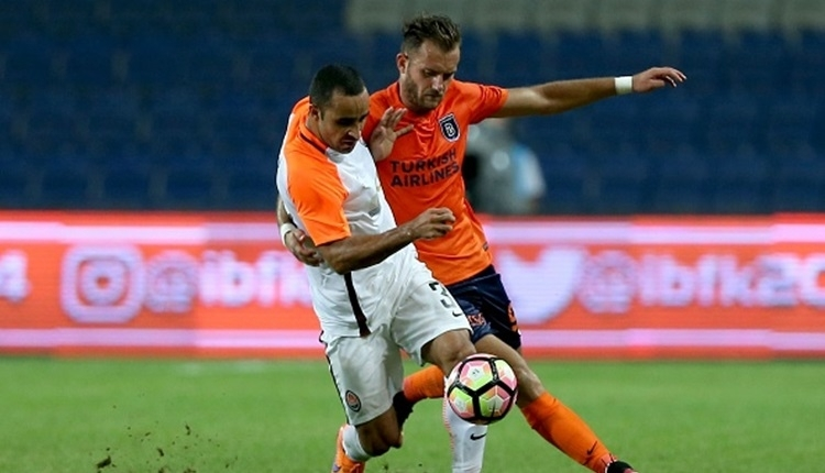 Çaykur Rizespor, Sakol Cikalleshi transferini istiyor