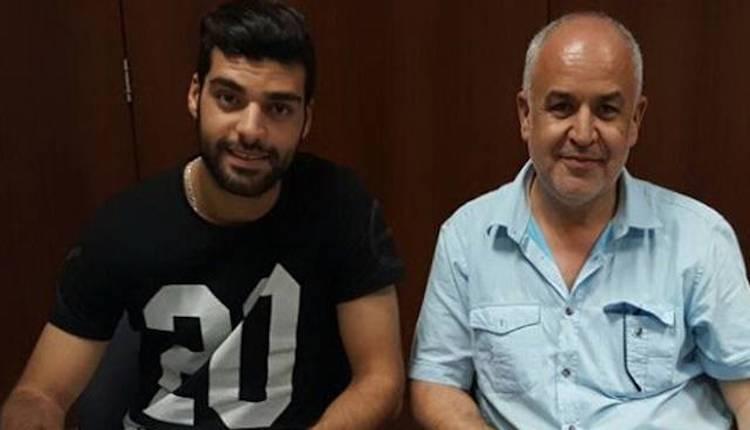 Çaykur Rizespor'a Mehdi Taremi transferinden tazminat müjdesi