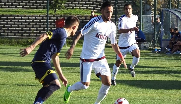 Elazığspor - Şanlıurfaspor maçı saat kaçta, hangi kanalda?