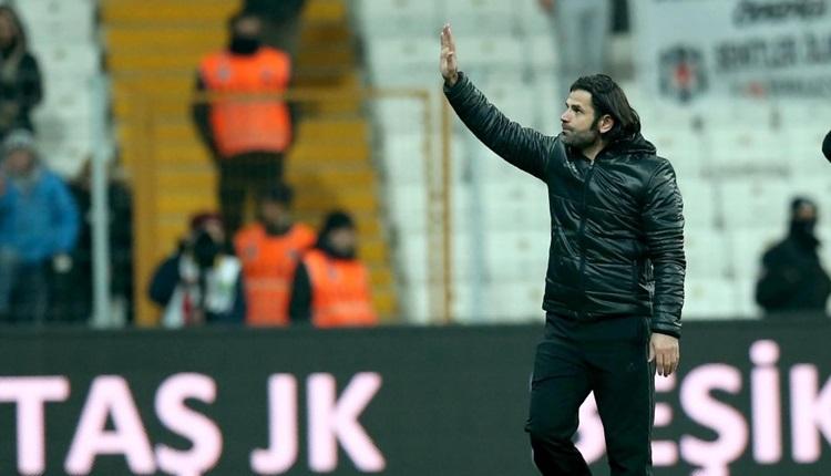 Eskişehirspor, İbrahim Üzülmez ile anlaştı