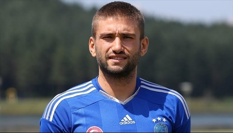 Fenerbahçe, Ertuğrul Taşkıran'ın transferini açıkladı