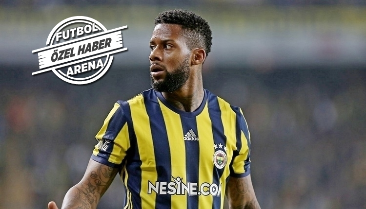 Fenerbahçe yönetimi Jeremain Lens'i transfer edecek mi?