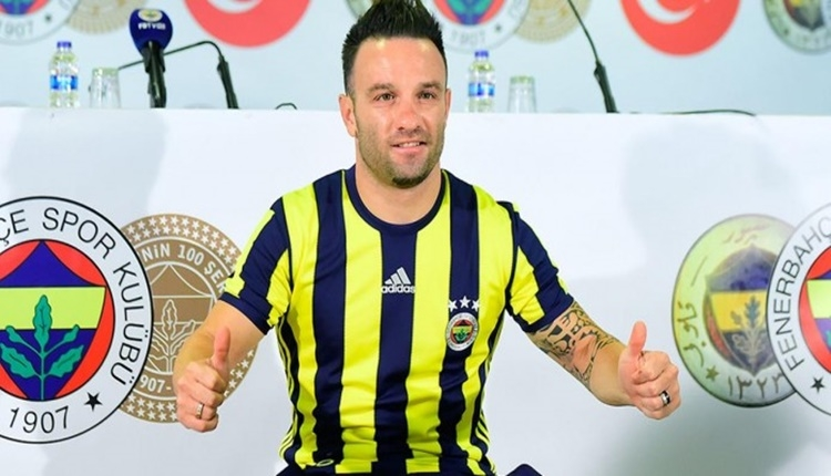Fenerbahçe'de 1 futbolcu daha satmak zorunda