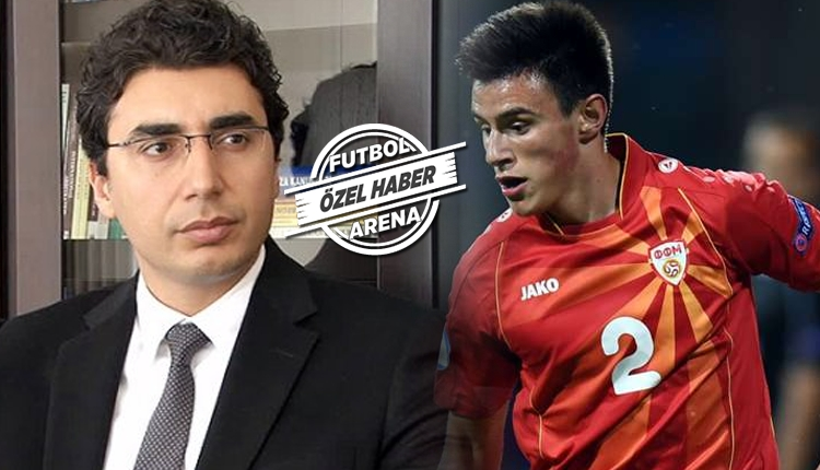 Fenerbahçe'de Elif Elmas oynayabilecek mi?