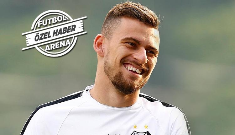 Fenerbahçe'de Lucas Lima transferi ne durumda?