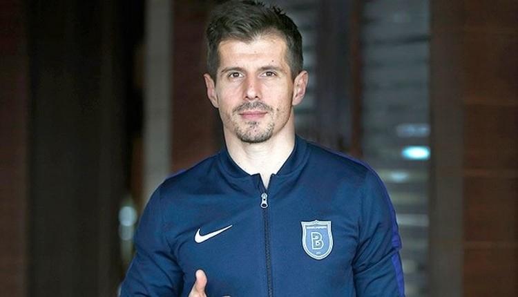 Fenerbahçe'de transferde sürpriz takas! Emre Belözoğlu - Alper Potuk