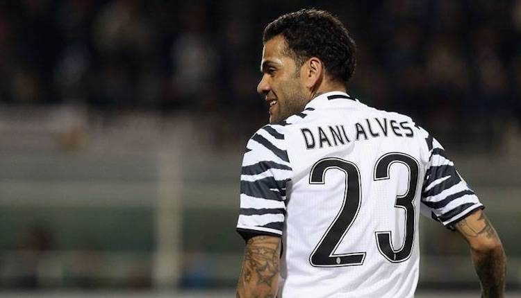 Fenerbahçe'den transferde Dani Alves sürprizi