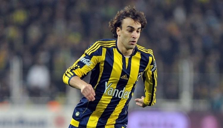 Fenerbahçeli eski futbolcu Lazar Markoviç ortada kaldı