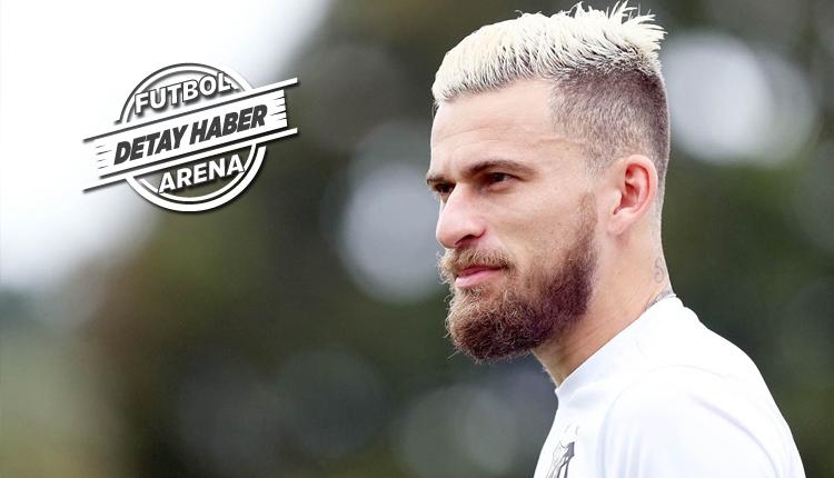 Fenerbahçe'nin Lucas Lima transferindeki büyük engel