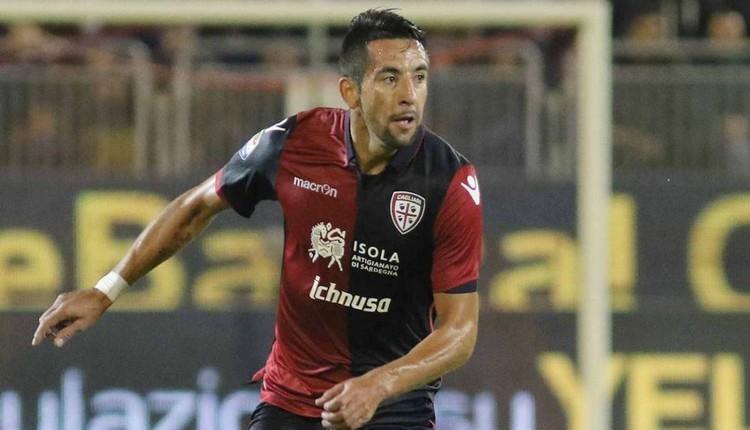 Fenerbahçe'nin transferi Mauricio Isla ne zaman İstanbul'a geliyor?
