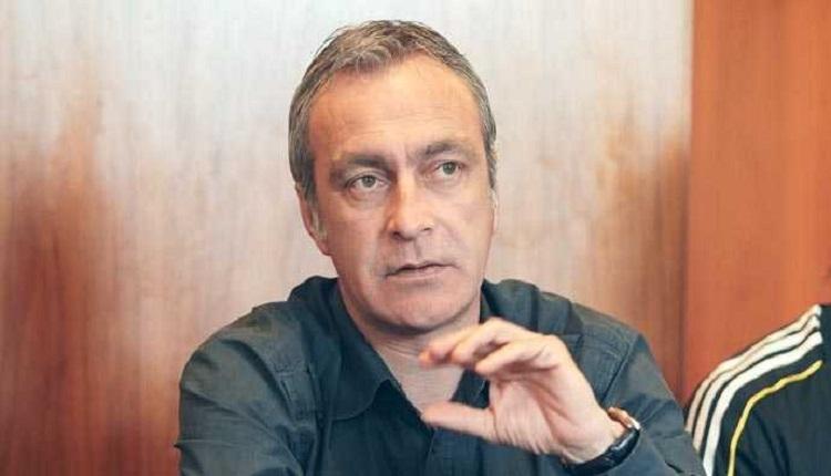 Fenerbahçe'nin yeni transferi Isla için Önder Özen: 'Eğer bunu yaparsa...'