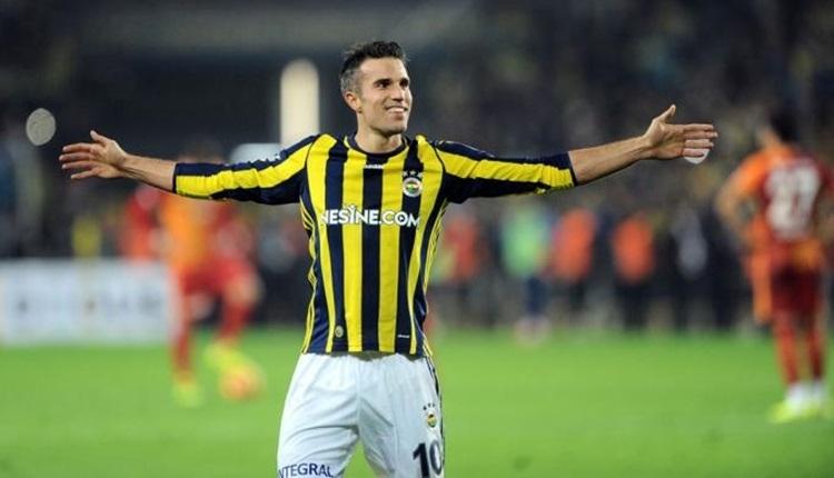 Fenerbahçe'yi Sturm Graz maçında bekleyen forvet tehlikesi