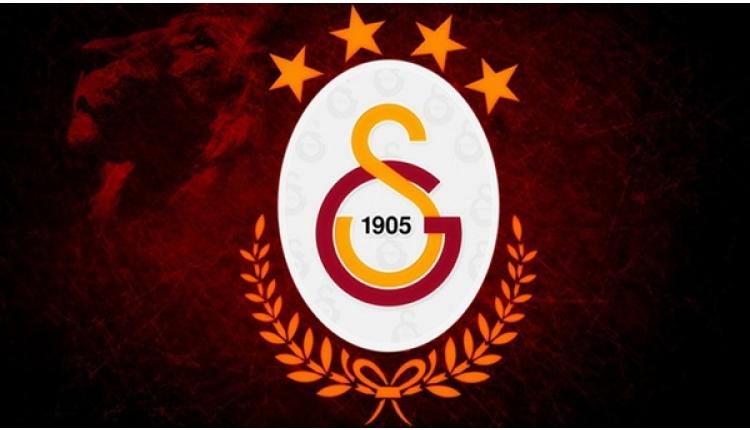 Galatasaray - Gyirmot maçında kaptanlık tepkisi