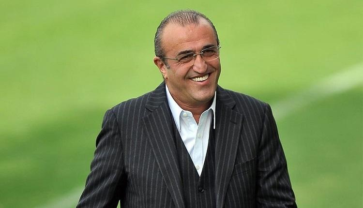 Galatasaray taraftarlarından Abdürrahim Albayrak'a çağrı:
